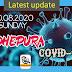 मधेपुरा जिले में फिर कोरोना विस्फोट, रविवार को 51 संक्रमित