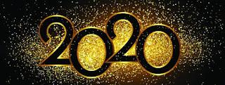 VOTRE VOYANCE 2020