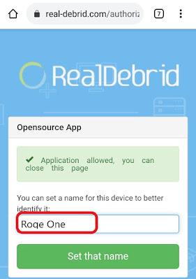 rogue-one-addon-kodi-19-matrix