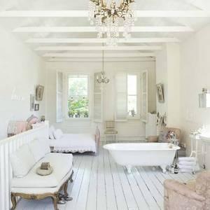 et pourquoi pas une salle de bain dans sa chambre boh decoration lifestyle. Black Bedroom Furniture Sets. Home Design Ideas