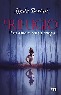 http://lindabertasi.blogspot.com/2014/11/il-rifugio-un-amore-senza-tempo.html