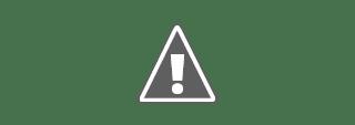 Videographer + Video Editor | وظائف السعودية