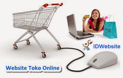 Tips Mengembangkan Toko Online