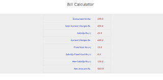 tneb bill calculator, tneb bill details, tamilnadu eb bill payment