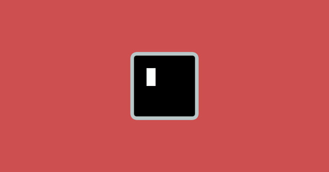 Cara Memutar Lagu Youtube Dengan Menggukan Aplikasi Termux
