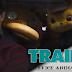 Pokémon Detective Pikachu | Primeiro Trailer