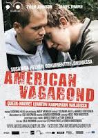 American Vagabond