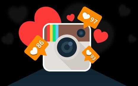 Cara Gampang Meningkatkan FOLLOWER dan PROFIT di Instagram