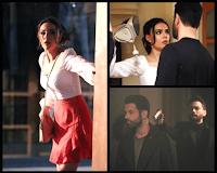 Dragoste și secrete episodul 1 rezumat | Kimse Bilmez difuzat in Turcia
