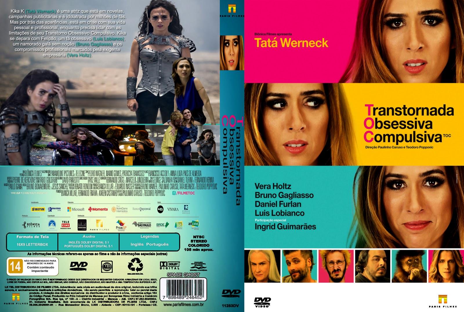 TOC Transtornada Obsessiva Compulsiva TOC Transtornada Obsessiva Compulsiva TOC 2B  2BTranstornada Obsessiva Compulsiva