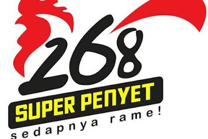 Lowongan Super Penyet 268 Pekanbaru Juni 2019
