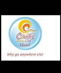 Beware of Country Club / Country Vacations
