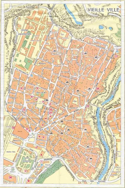 carte-de-la-vielle-ville-de-constantine.jpg