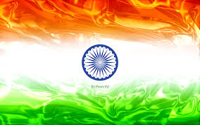 independence day pics download