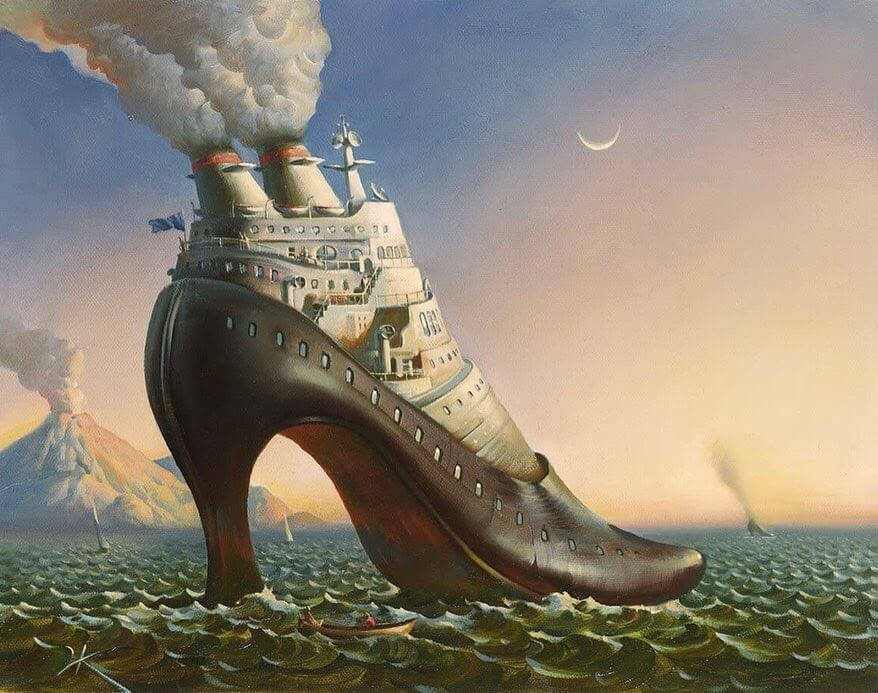 01-Full-Steam-Ahead-Vladimir-Kush-www-designstack-co