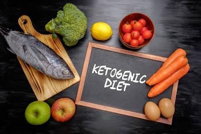 Ingin-Diet-yang-Sehat-dan-Mudah-Coba-Menu-Diet-Keto-Berikut-Ini