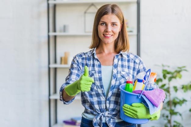 Σπίτι καθαριότητα νοικοκυριό, σύστημα καθαριότητας, σύστημα γενικής, δουλειές σπιτιού,
