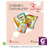 Lenguaje y Comunicación - 3° de educación primaria