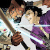 Review: Travis Strikes Again: No More Heroes (Nintendo Switch)