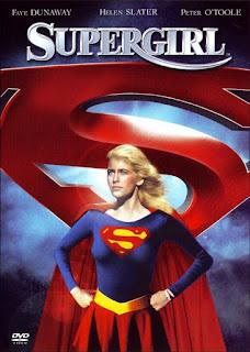 Supergirl Dublado Online