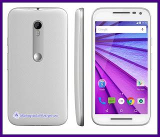 aplikasi penghemat baterai android jelly bean.jpg