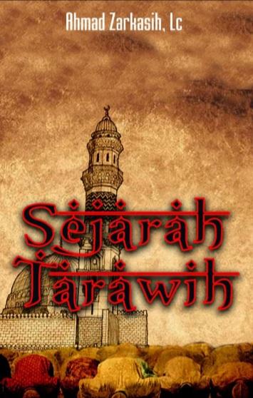 pdf download buku fiqih madzhab imam syafii