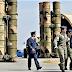 Πως κατέστρεψαν τους αρμενικούς S-300 οι Αζέροι – Το μπορούν οι Τούρκοι με τους ελληνικούς;