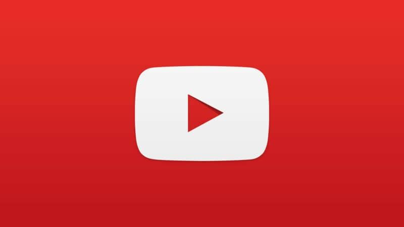 Cara Terbaru Embed Video Youtube Responsive Pada Halaman Posting