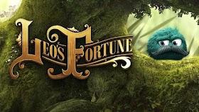 DESCARGAR Leo's Fortune Full es un vídeo juego de aventura en 2D donde tendrás que moverte por muchos niveles