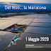 DEL RISO LA MARATONA 2020