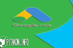 Tips untuk Menggunakan Google Adsense