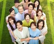 Nonton Film Homemade Love Story : Episode 01 - Full Movie | (Subtitle Bahasa Indonesia)