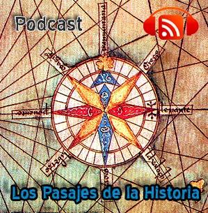 Blog De Historia Del Mundo Contemporáneo Juan Antonio Cebrián La