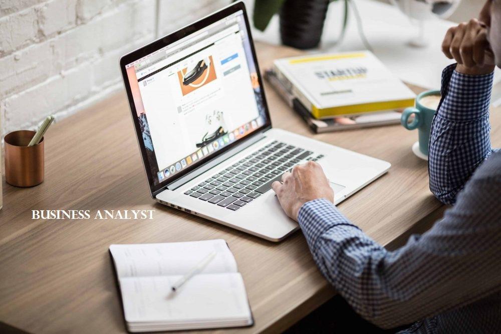 Business Analyst adalah - Pengertian, Tugas dan Tanggung ...