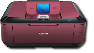 Canon PIXMA MP640R Drivers Download, Review And Price