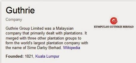 """Melayu Pemalas - Tun Mahathir (Lagenda """"Dawn Raid"""" bersama Tan Sri Khalid Ibrahim)"""