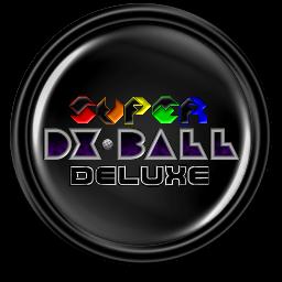 super dx ball bonus