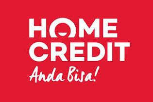 Lowongan Kerja PT. Home Credit Indonesia Pekanbaru April 2019
