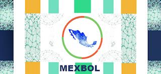 2020 2021 Mexico Stock trading : MEXBOL S&P/BMV IPC Index long-term forecast, Target 61300 (+38.37%)