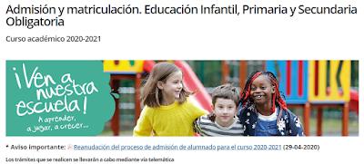 http://www.euskadi.eus/admision-educacion-infantil-primaria-y-secundaria-obligatoria/web01-a2hikast/es/