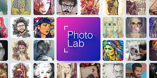 Photo Lab Pro Latest Version Free Download