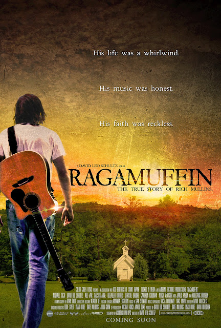 Ragamuffin (2014) BRRip ταινιες online seires oipeirates greek subs