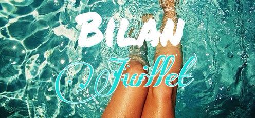http://plume-de-chat.blogspot.fr/2015/09/bilan-du-mois-de-juillet.html