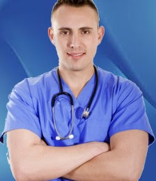 https://www.medicalcareersite.com/2019/11/unusual-medical-jobs.html