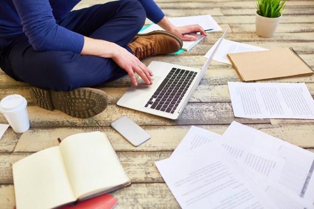 Apa Manfaat Internet Untuk Bisnis?