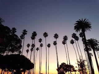 La Jolla Beach Condo Vacation Rental in CA