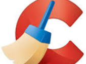 CCleaner 5.41 2018 Free Download