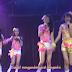 Subtitle JKT48 Team T 1st Stage - Sambil Menggandeng Erat Tanganku