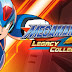Download Mega Man X Legacy Collection 2 + Crack