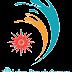 Asian Beach Games 2016